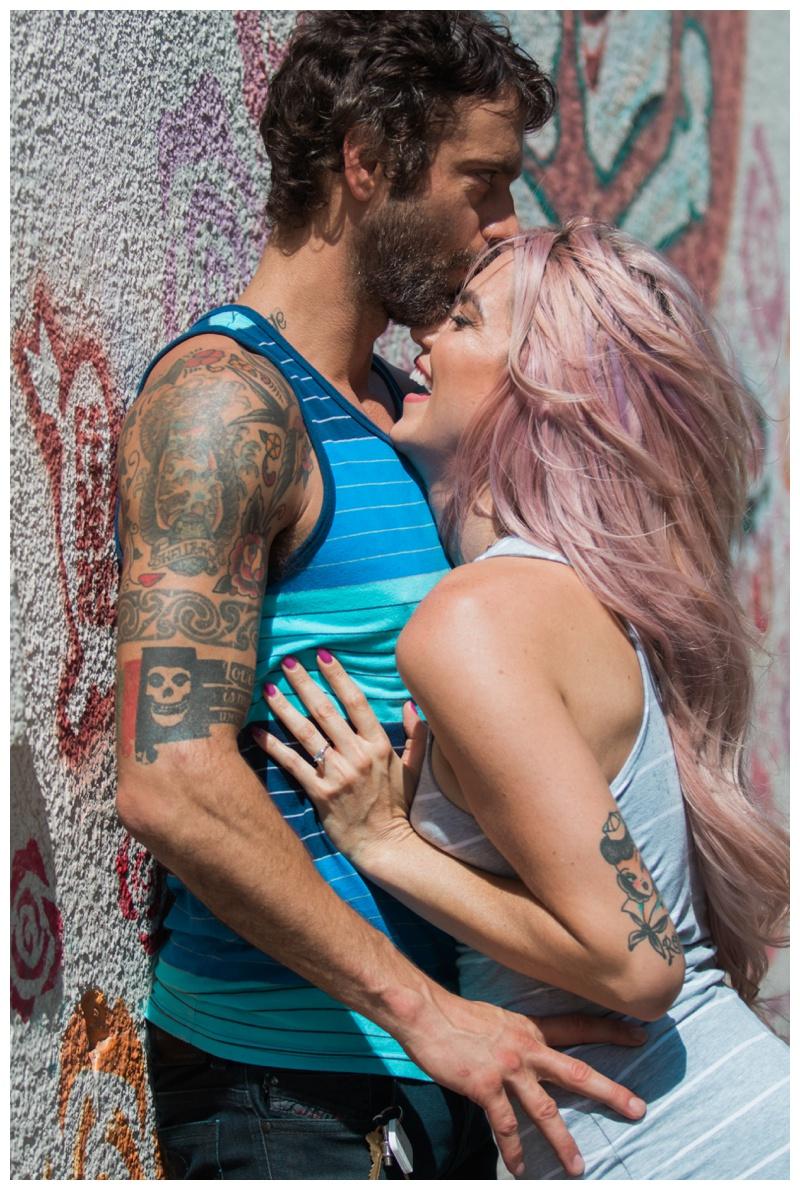 Kate-Alison-Photography-Austin-Sixth-Street-Offbeat-Engagement-Session_0014.jpg