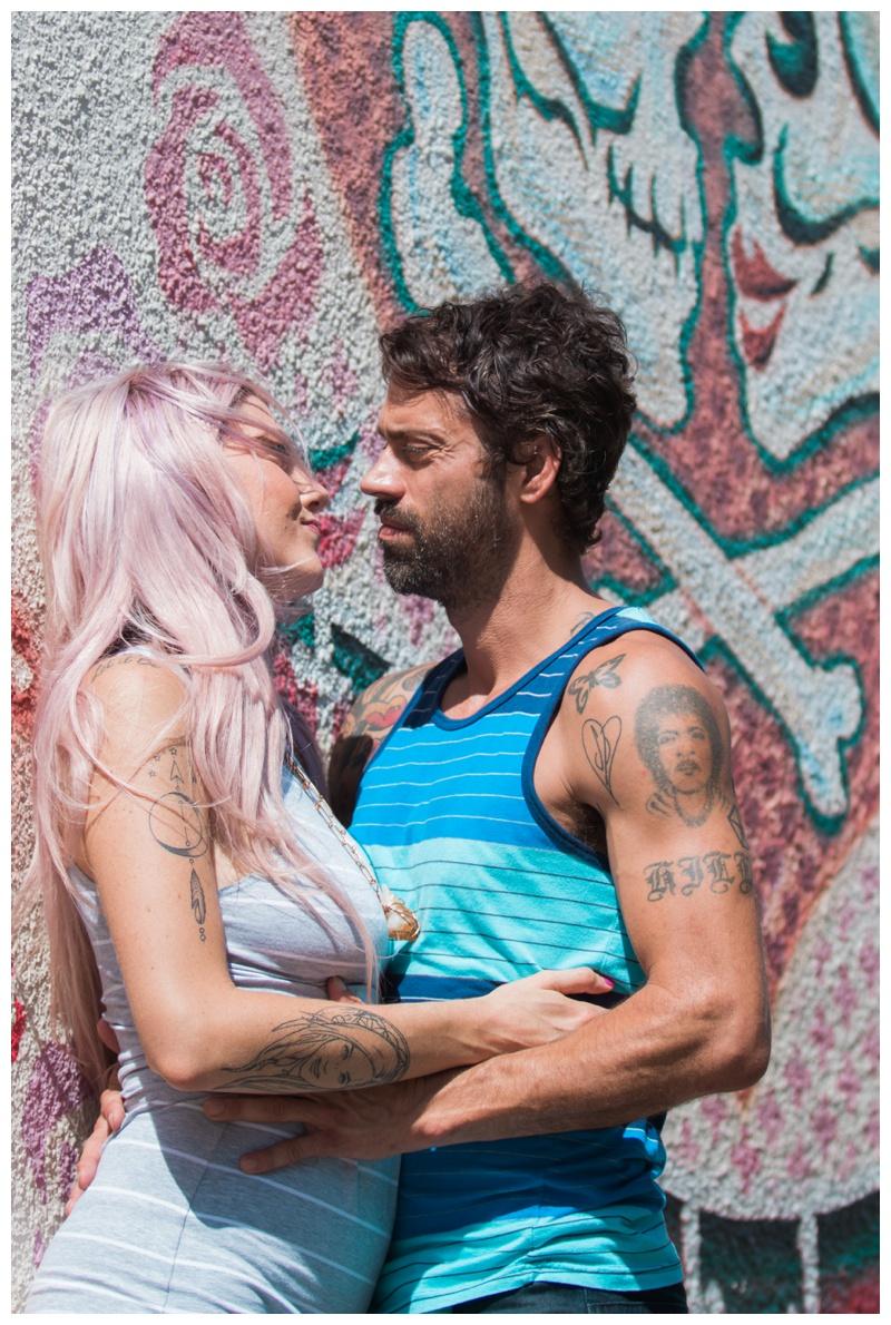 Kate-Alison-Photography-Austin-Sixth-Street-Offbeat-Engagement-Session_0012.jpg