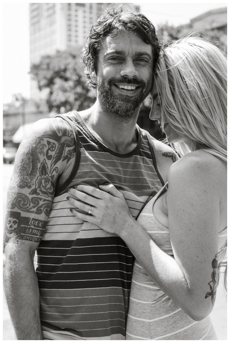 Kate-Alison-Photography-Austin-Sixth-Street-Offbeat-Engagement-Session_0016.jpg