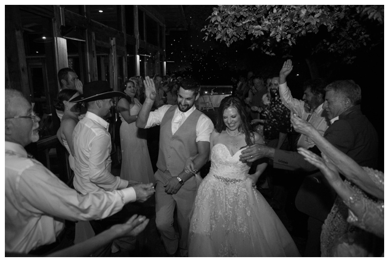 Kate-Alison-Photography-New-Braunfels-Texas-Wedding_0002.jpg