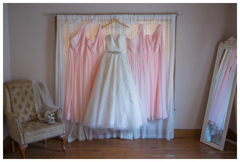 Kate-Alison-Photography-New-Braunfels-Texas-Wedding_0006.jpg