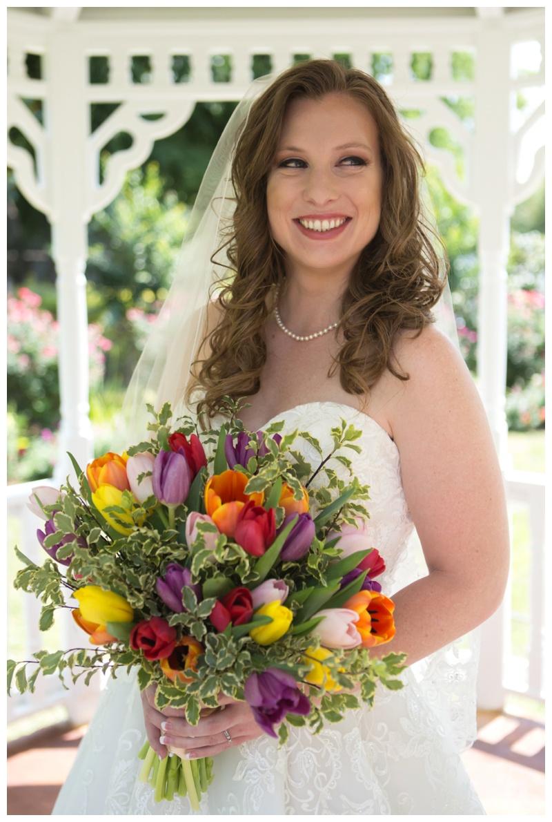 Kate-Alison-Photography-New-Braunfels-Texas-Wedding_0007.jpg