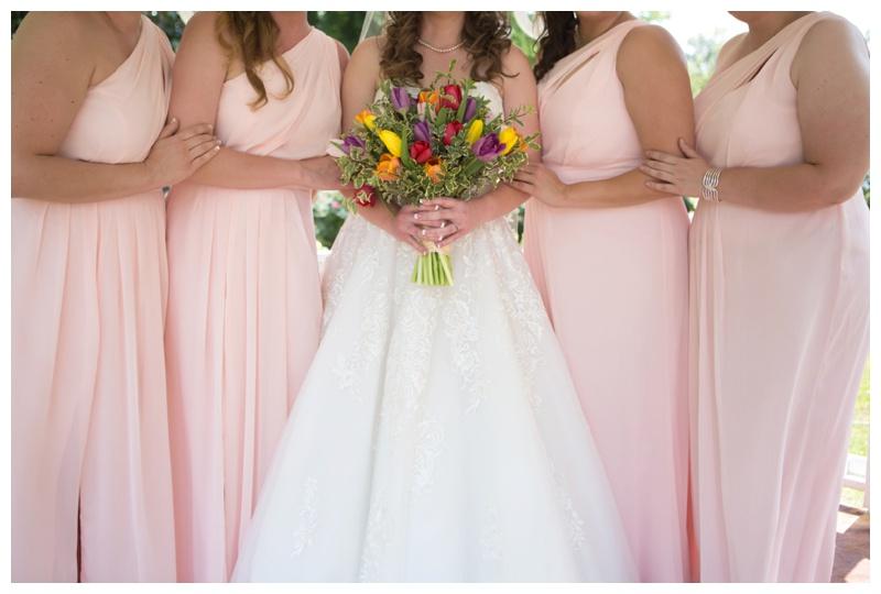 Kate-Alison-Photography-New-Braunfels-Texas-Wedding_0008.jpg
