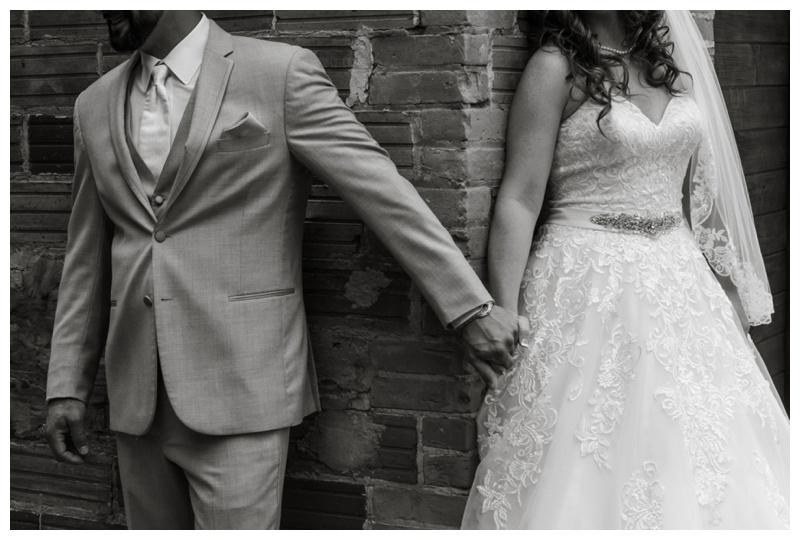 Kate-Alison-Photography-New-Braunfels-Texas-Wedding_0012.jpg