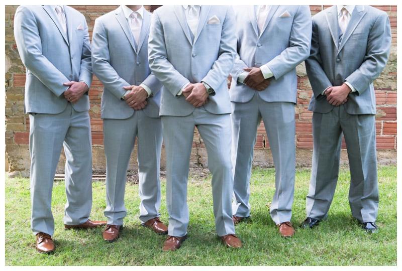 Kate-Alison-Photography-New-Braunfels-Texas-Wedding_0014.jpg