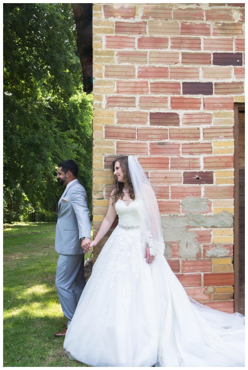 Kate-Alison-Photography-New-Braunfels-Texas-Wedding_0013.jpg