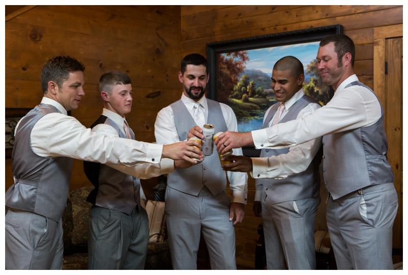 Kate-Alison-Photography-New-Braunfels-Texas-Wedding_0015.jpg