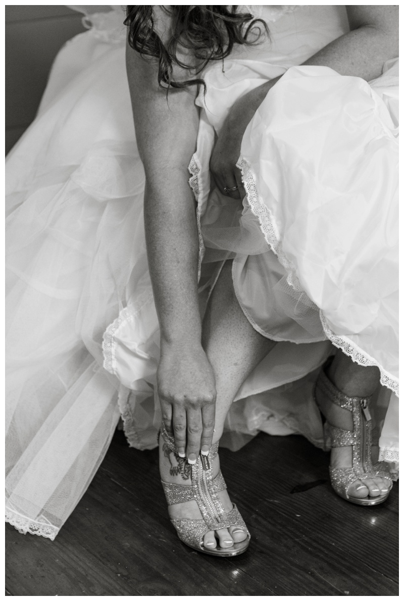 Kate-Alison-Photography-New-Braunfels-Texas-Wedding_0017.jpg