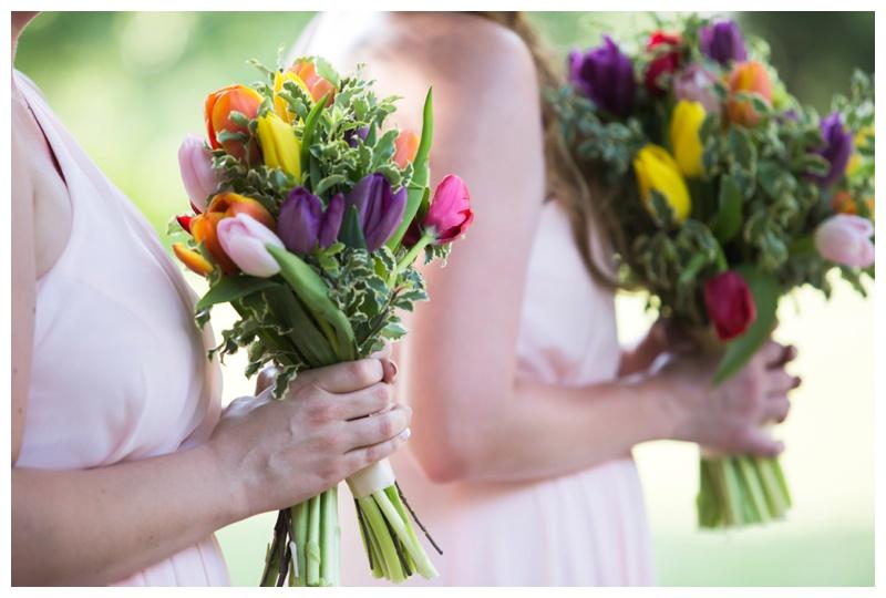 Kate-Alison-Photography-New-Braunfels-Texas-Wedding_0019.jpg