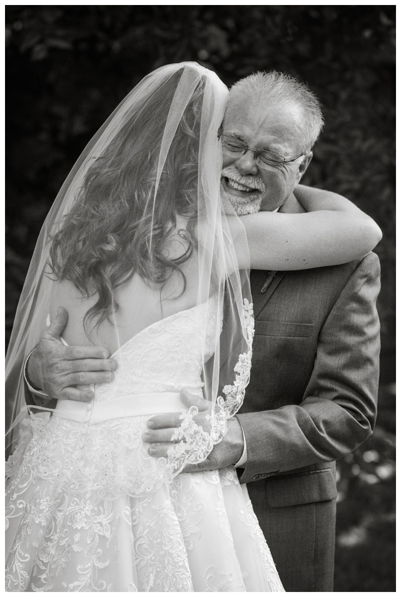 Kate-Alison-Photography-New-Braunfels-Texas-Wedding_0018.jpg