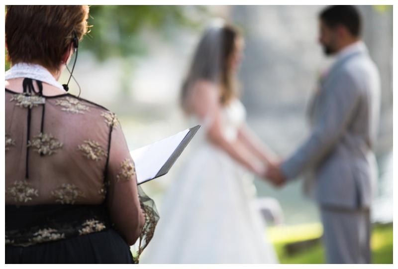 Kate-Alison-Photography-New-Braunfels-Texas-Wedding_0020.jpg