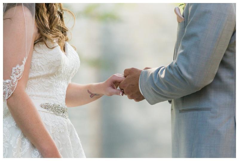 Kate-Alison-Photography-New-Braunfels-Texas-Wedding_0022.jpg