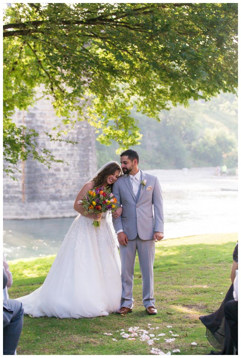Kate-Alison-Photography-New-Braunfels-Texas-Wedding_0021.jpg