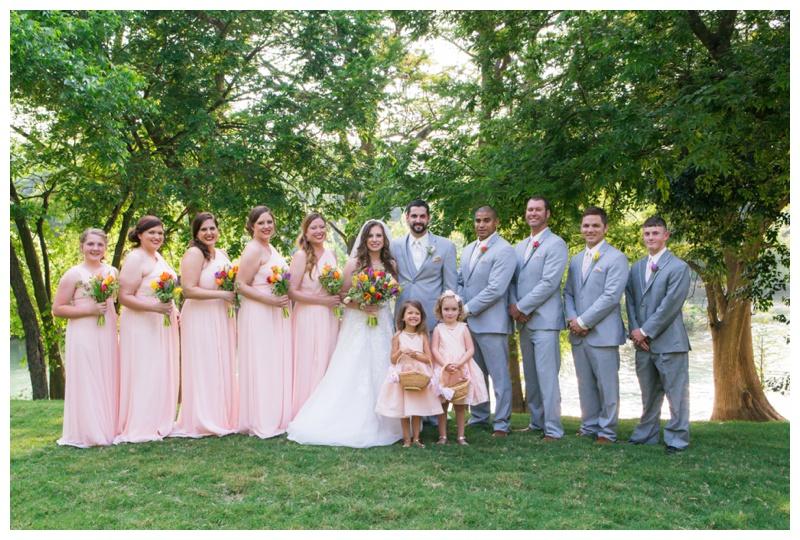 Kate-Alison-Photography-New-Braunfels-Texas-Wedding_0025.jpg