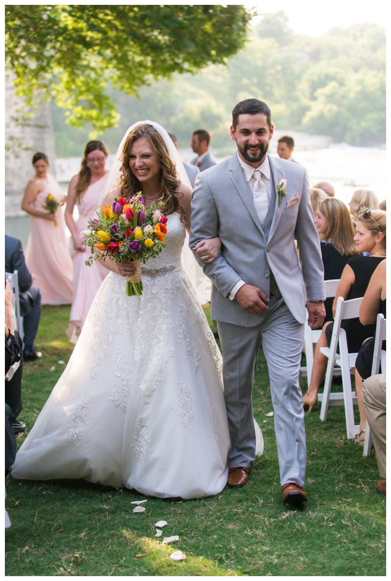 Kate-Alison-Photography-New-Braunfels-Texas-Wedding_0024.jpg