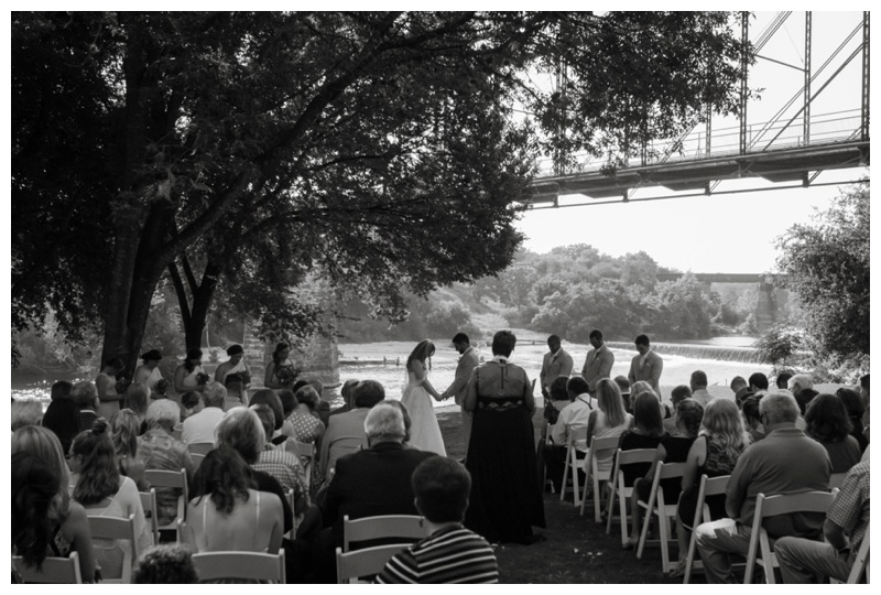 Kate-Alison-Photography-New-Braunfels-Texas-Wedding_0026.jpg