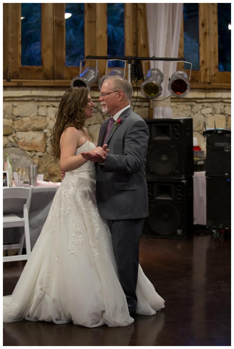 Kate-Alison-Photography-New-Braunfels-Texas-Wedding_0028.jpg