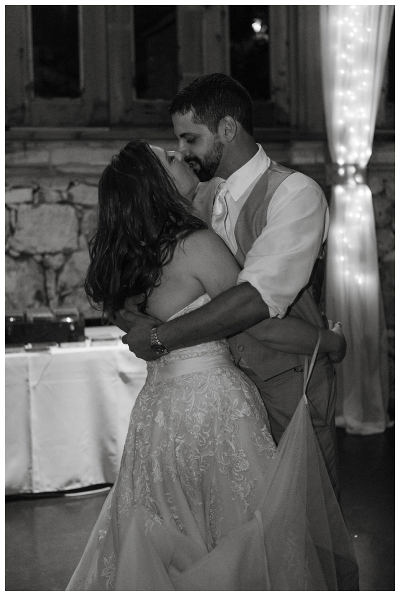 Kate-Alison-Photography-New-Braunfels-Texas-Wedding_0030.jpg