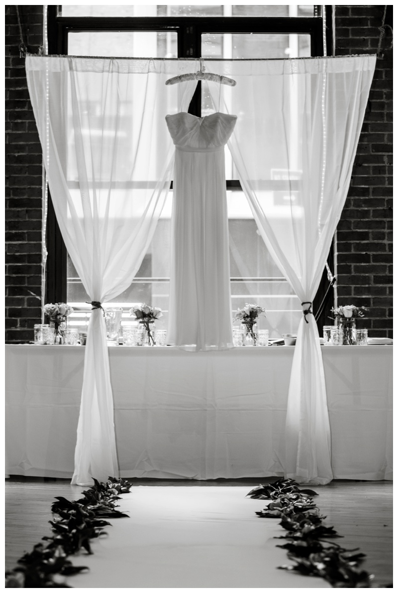 Kate-Alison-Photography-Brooklyn-DIY-Wedding_0006.jpg