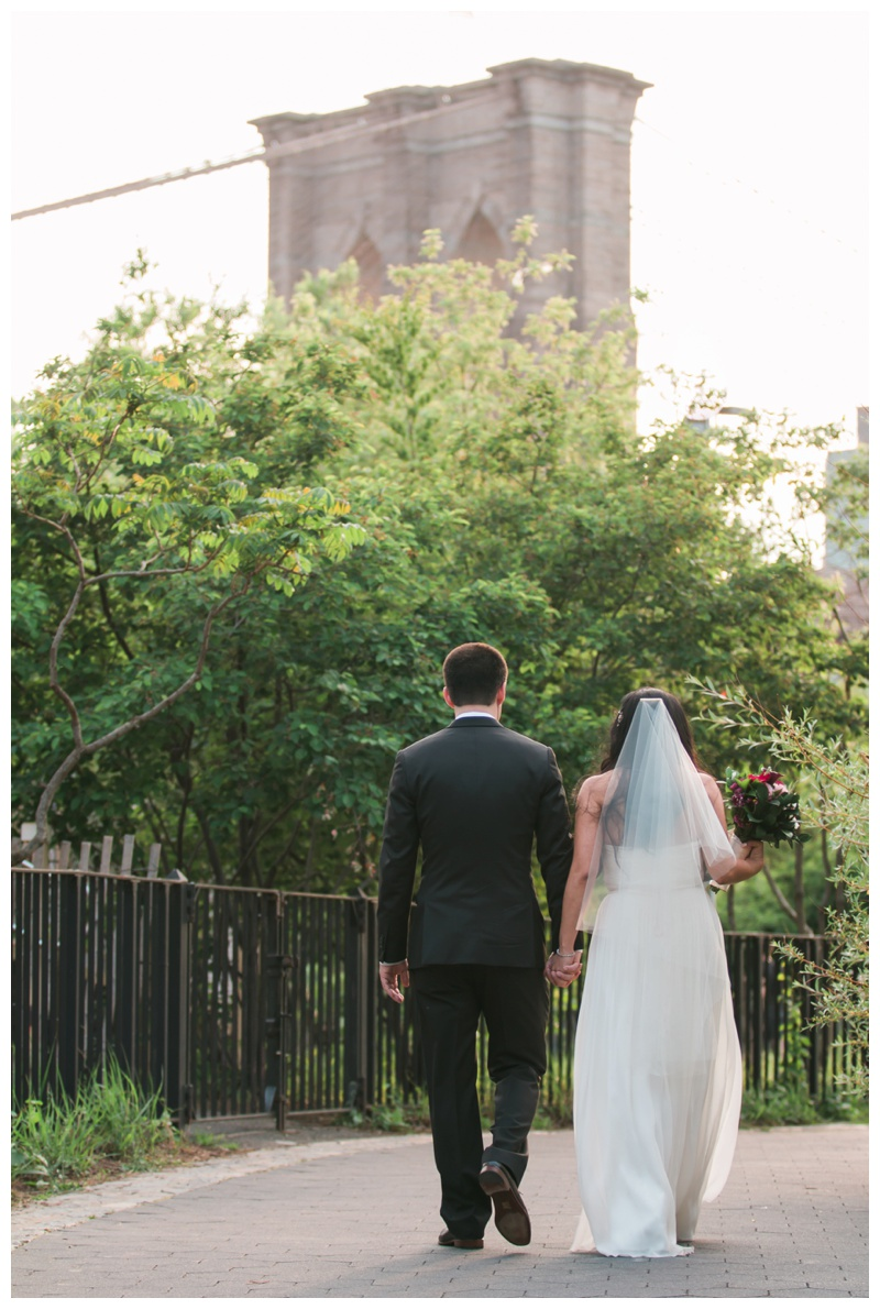 Kate-Alison-Photography-Brooklyn-DIY-Wedding_0016.jpg