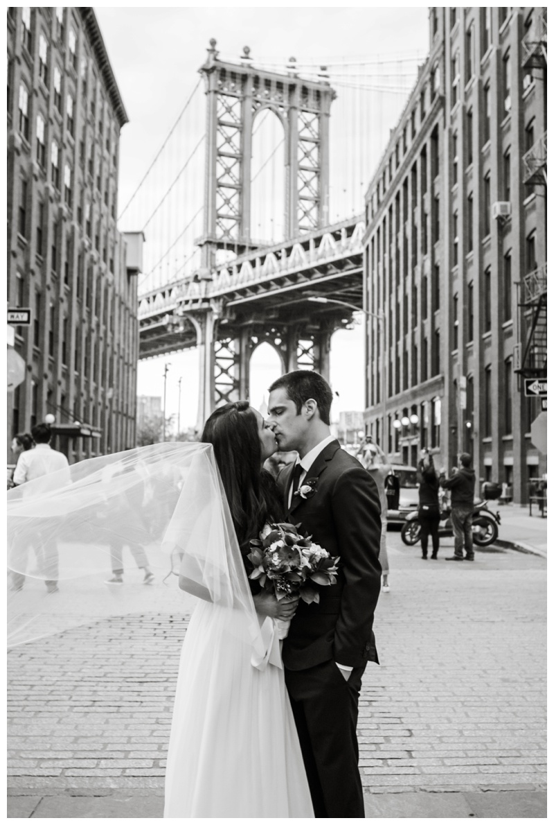Kate-Alison-Photography-Brooklyn-DIY-Wedding_0022.jpg