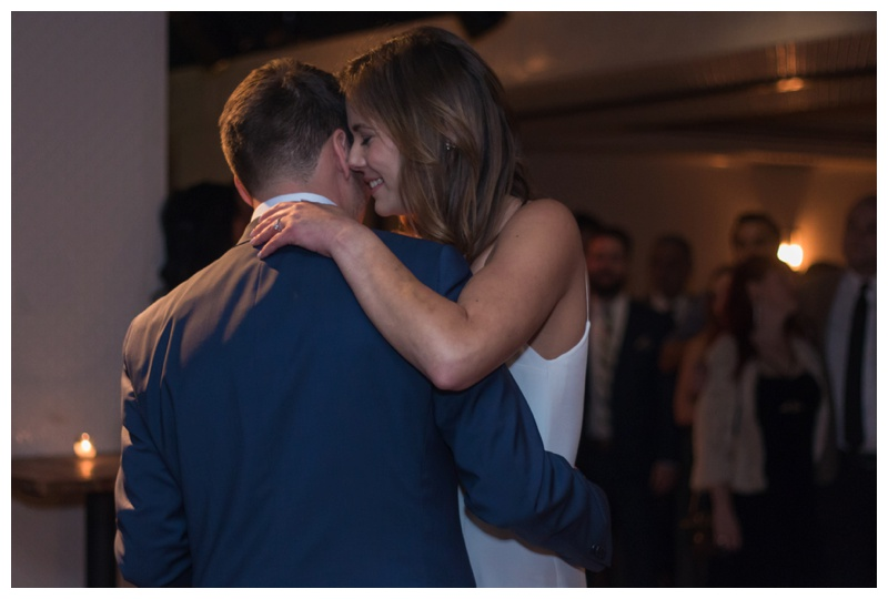Kate-Alison-Photography-Nikki-Kevin-Classic-Intimate-NYC-Wedding_0029.jpg
