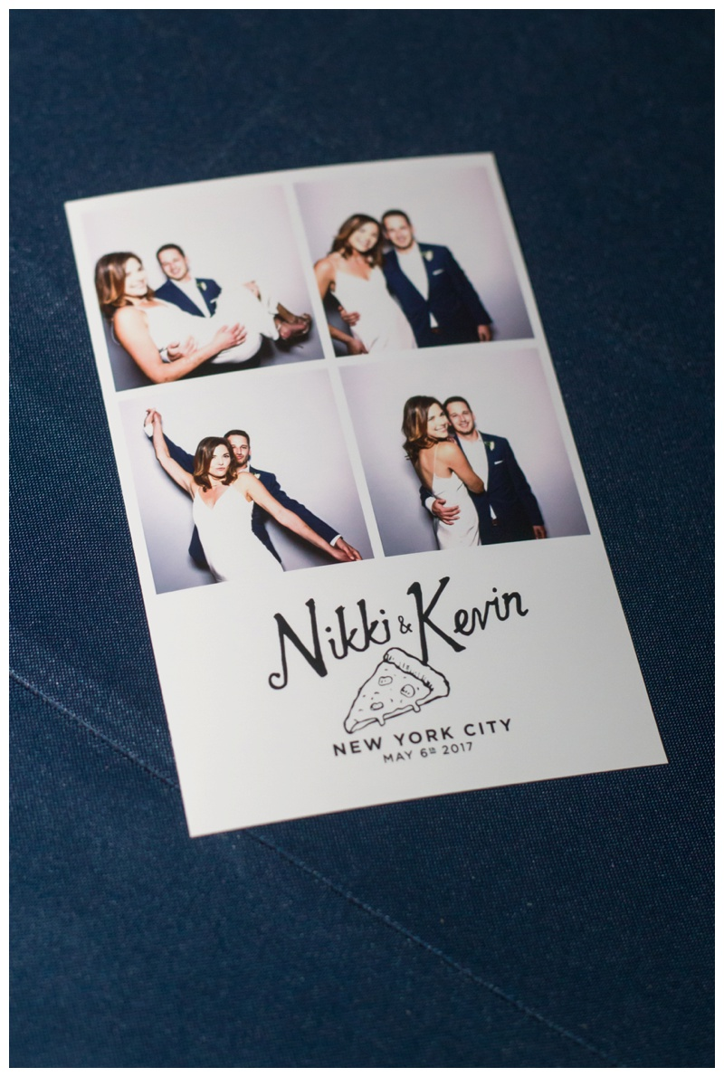 Kate-Alison-Photography-Nikki-Kevin-Classic-Intimate-NYC-Wedding_0031.jpg