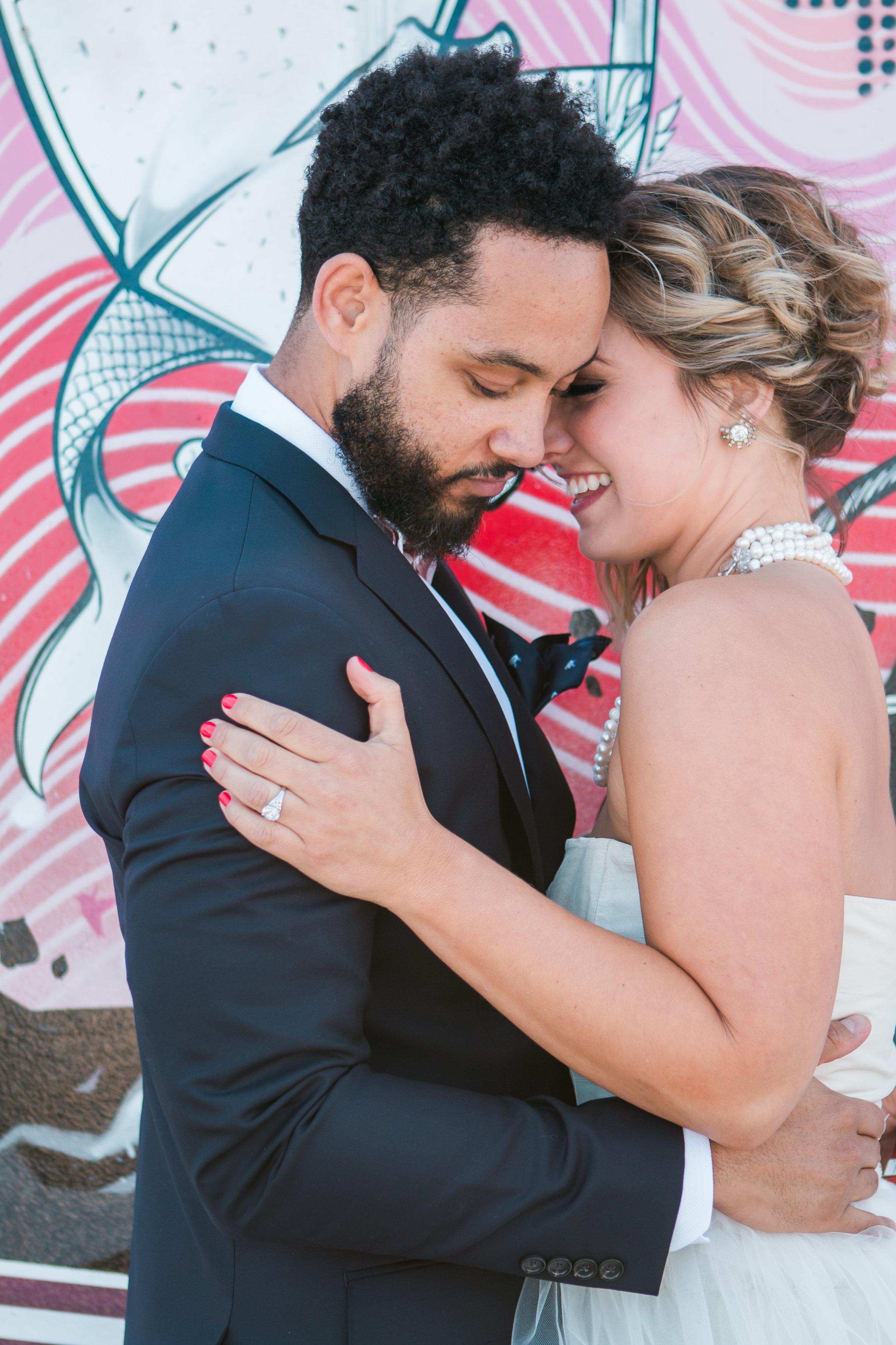 Kate-Alison-Photography-Carnival-Coney-Island-Brooklyn-Wedding-1.JPG