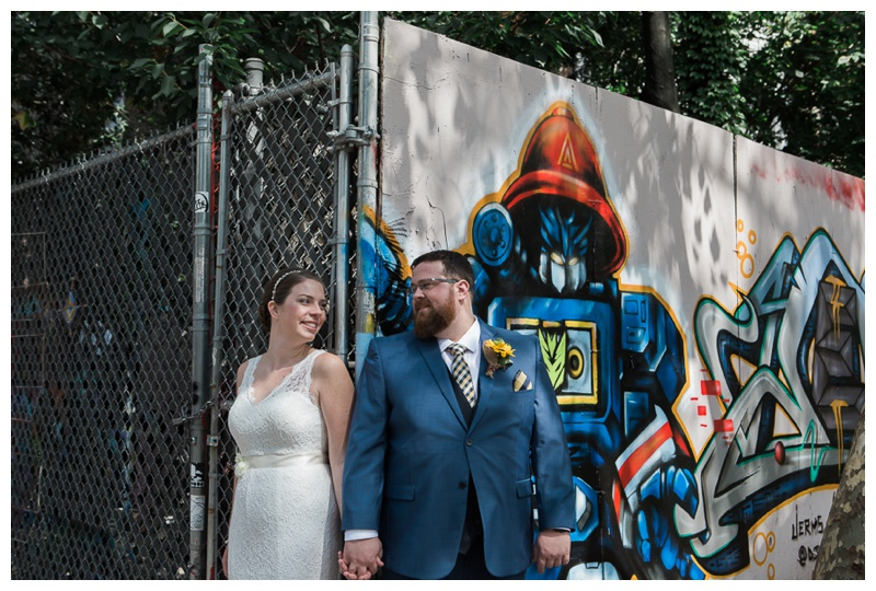 Kate-Alison-Photography-NYC-Beer-Garden-Wedding_0012.jpg