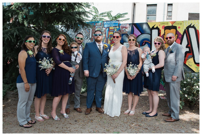 Kate-Alison-Photography-NYC-Beer-Garden-Wedding_0013.jpg
