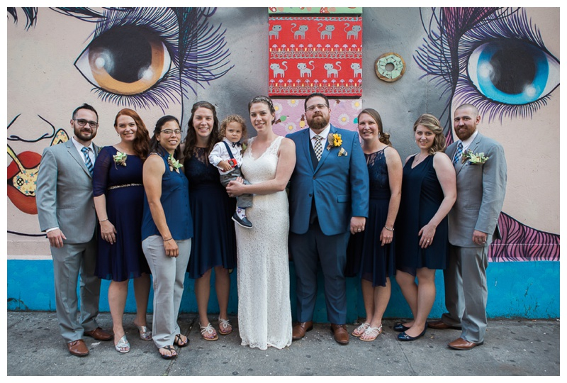 Kate-Alison-Photography-NYC-Beer-Garden-Wedding_0030.jpg
