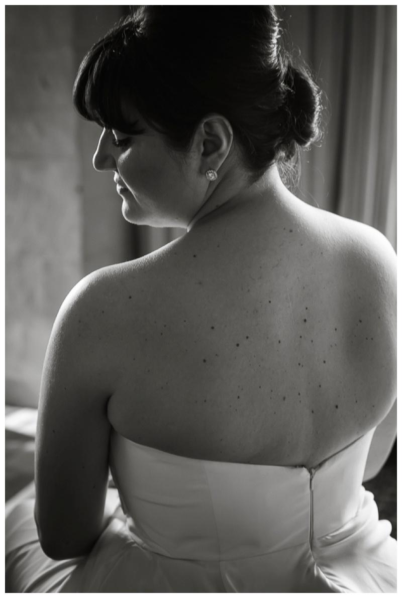 Kate-Alison-Photography-Brooklyn-rock-concert-wedding_0001.jpg