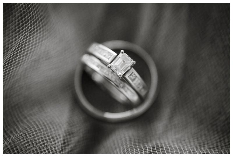Kate-Alison-Photography-Brooklyn-rock-concert-wedding_0004.jpg