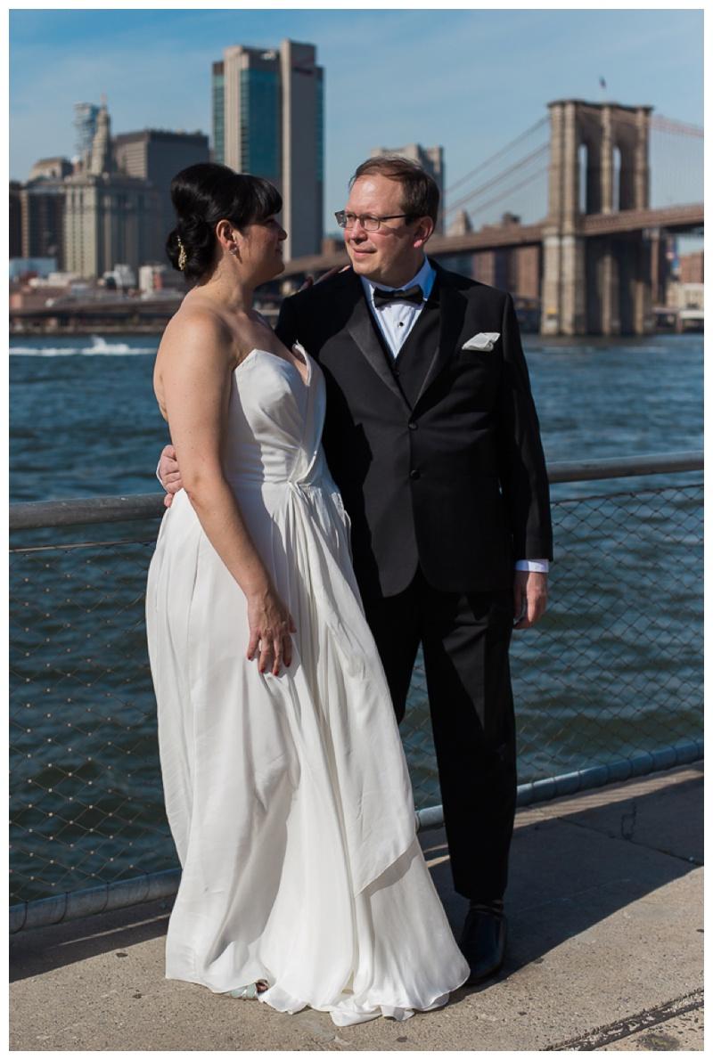 Kate-Alison-Photography-Brooklyn-rock-concert-wedding_0008.jpg