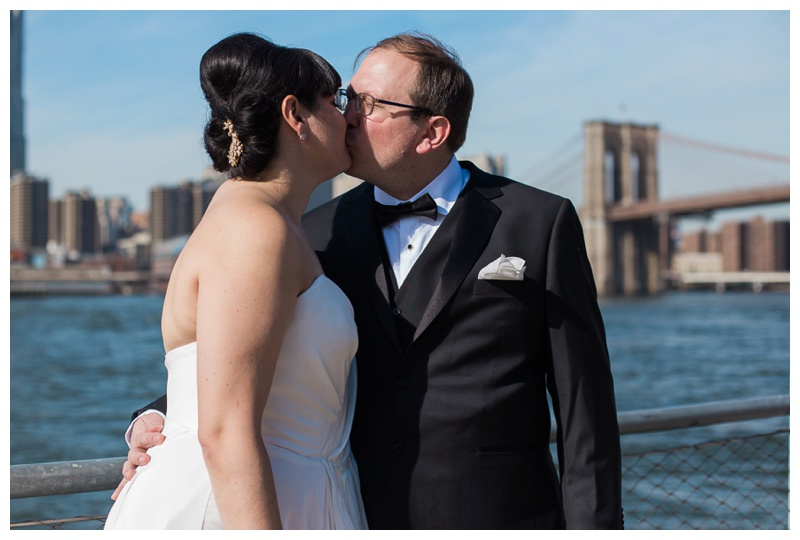 Kate-Alison-Photography-Brooklyn-rock-concert-wedding_0009.jpg