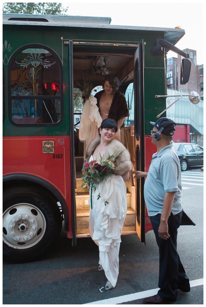 Kate-Alison-Photography-Brooklyn-rock-concert-wedding_0012.jpg