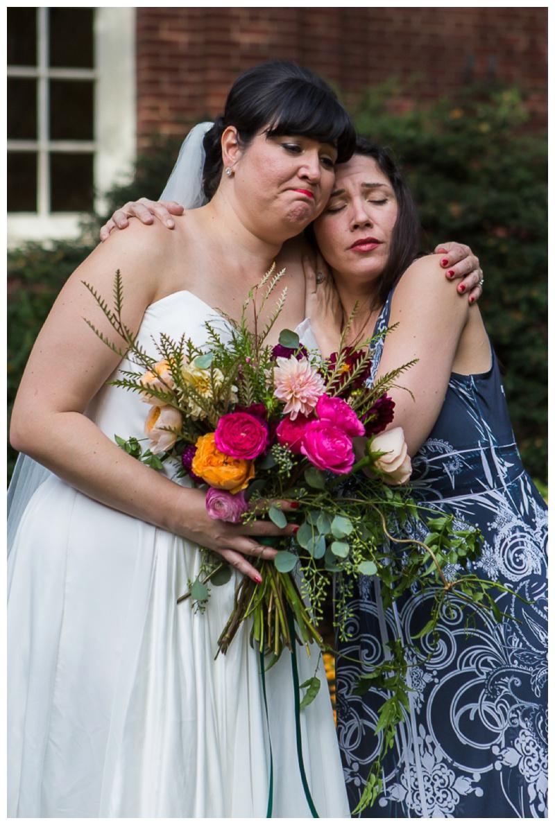 Kate-Alison-Photography-Brooklyn-rock-concert-wedding_0014.jpg