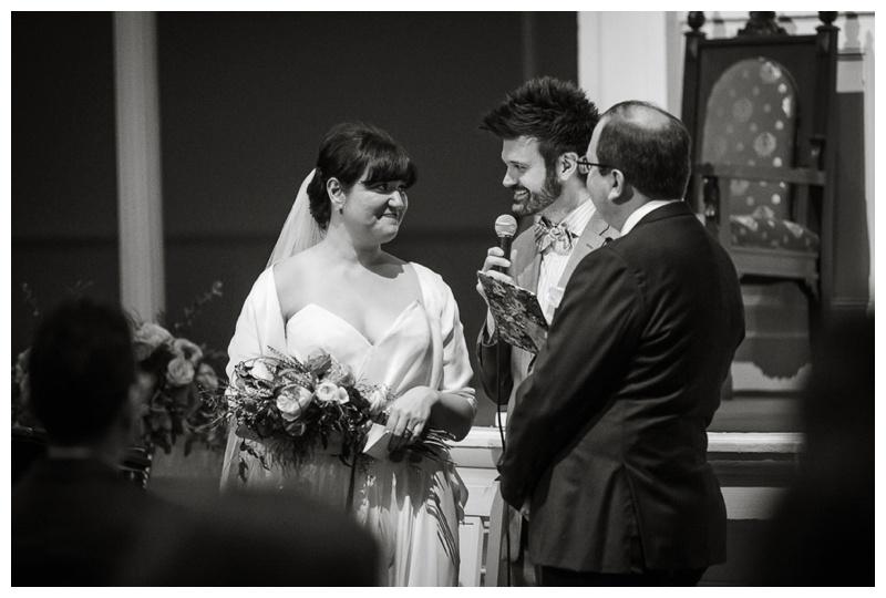 Kate-Alison-Photography-Brooklyn-rock-concert-wedding_0019.jpg