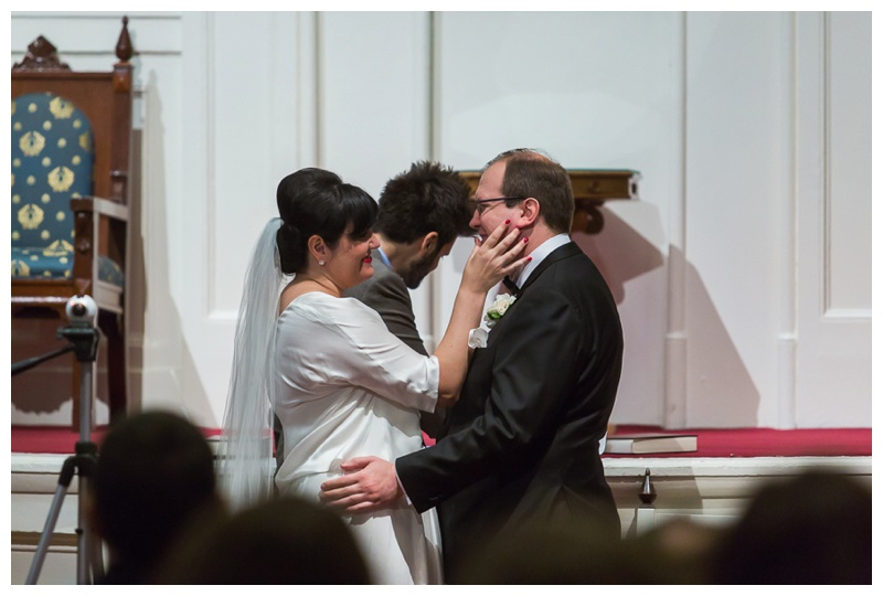 Kate-Alison-Photography-Brooklyn-rock-concert-wedding_0020.jpg