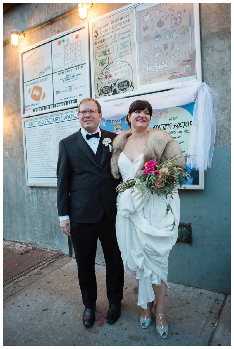 Kate-Alison-Photography-Brooklyn-rock-concert-wedding_0023.jpg