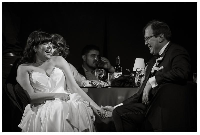 Kate-Alison-Photography-Brooklyn-rock-concert-wedding_0029.jpg