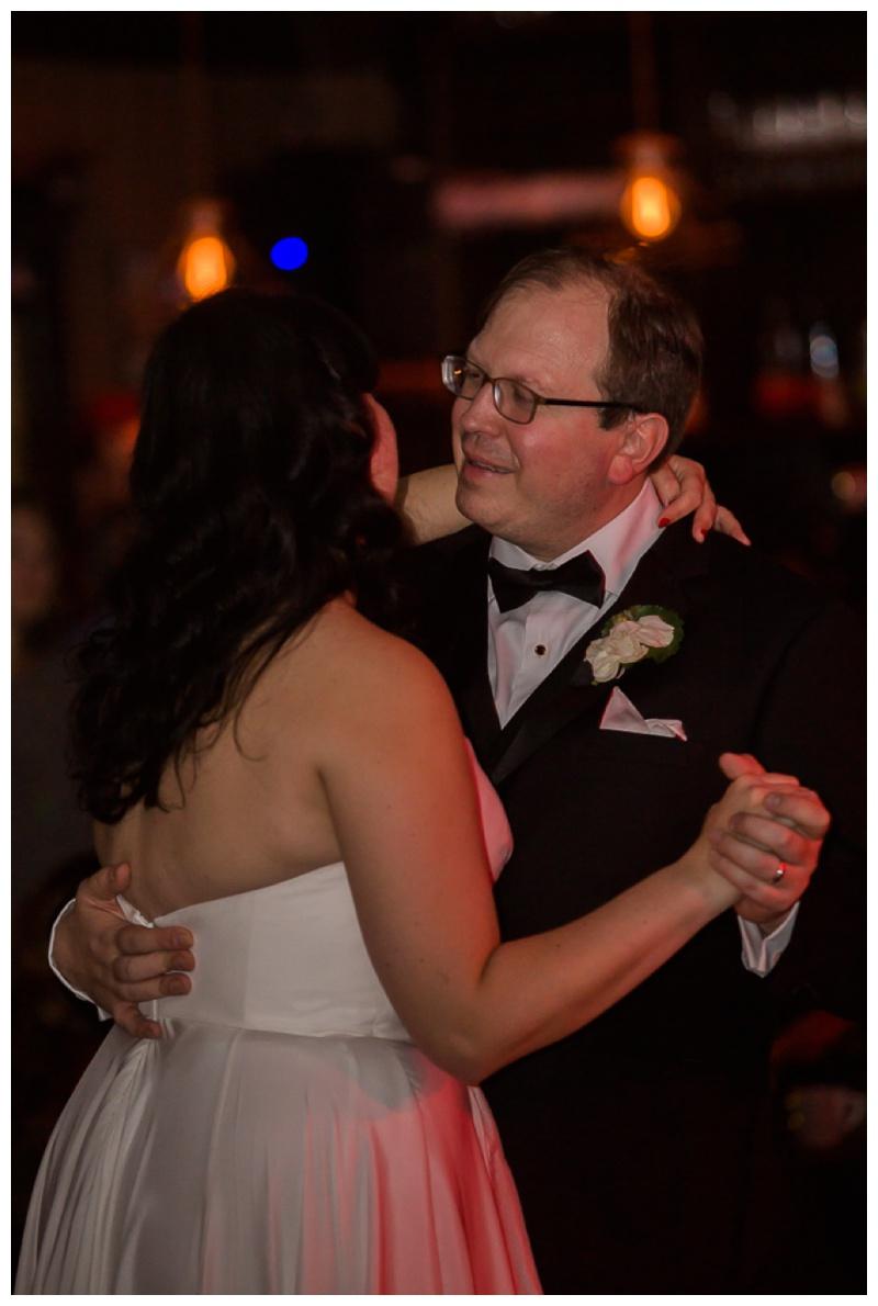 Kate-Alison-Photography-Brooklyn-rock-concert-wedding_0033.jpg