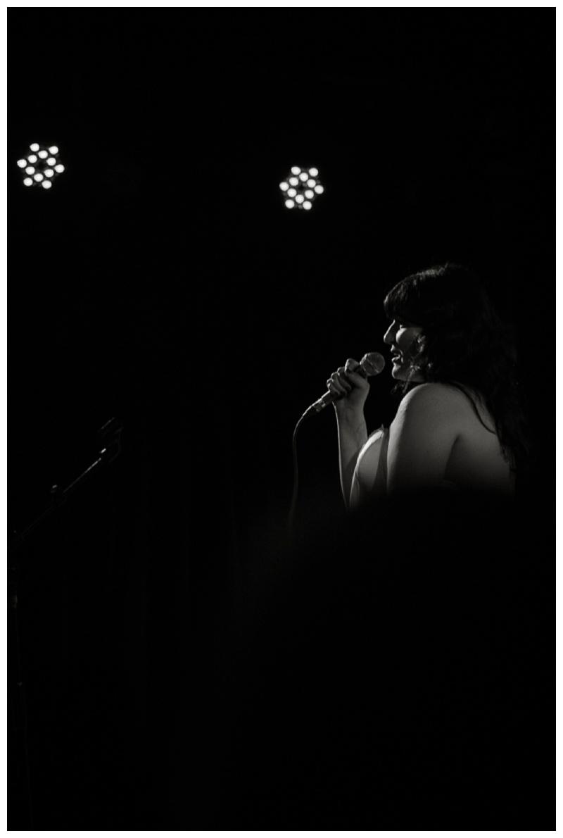 Kate-Alison-Photography-Brooklyn-rock-concert-wedding_0034.jpg