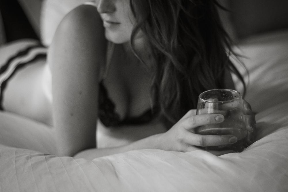Kate-Alison-Photography-Brooklyn-Boudoir-NYC-1.JPG