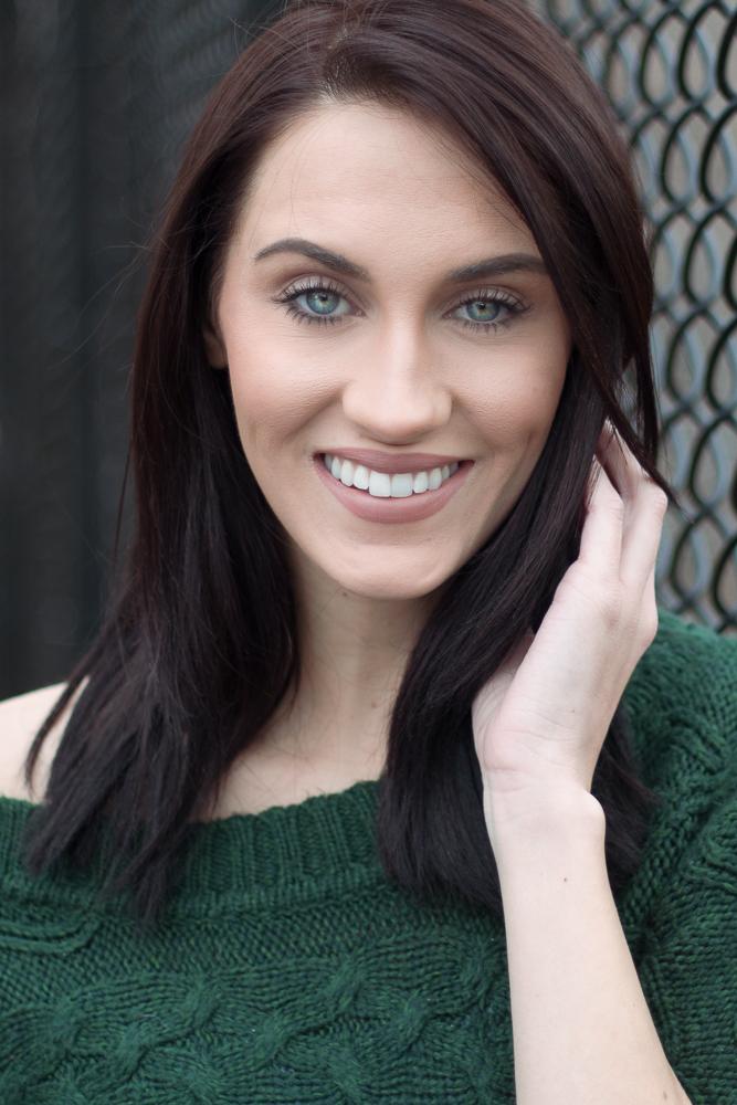 Kate-Alison-Photography-Brooklyn-NYC-Headshot-1.JPG