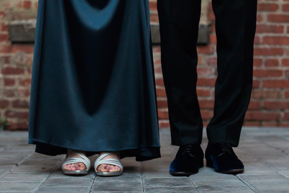 Kate-Alison-Photography-Brooklyn-NYC-Galaxy-Themed-Wedding-Styled-Shoot-42.JPG