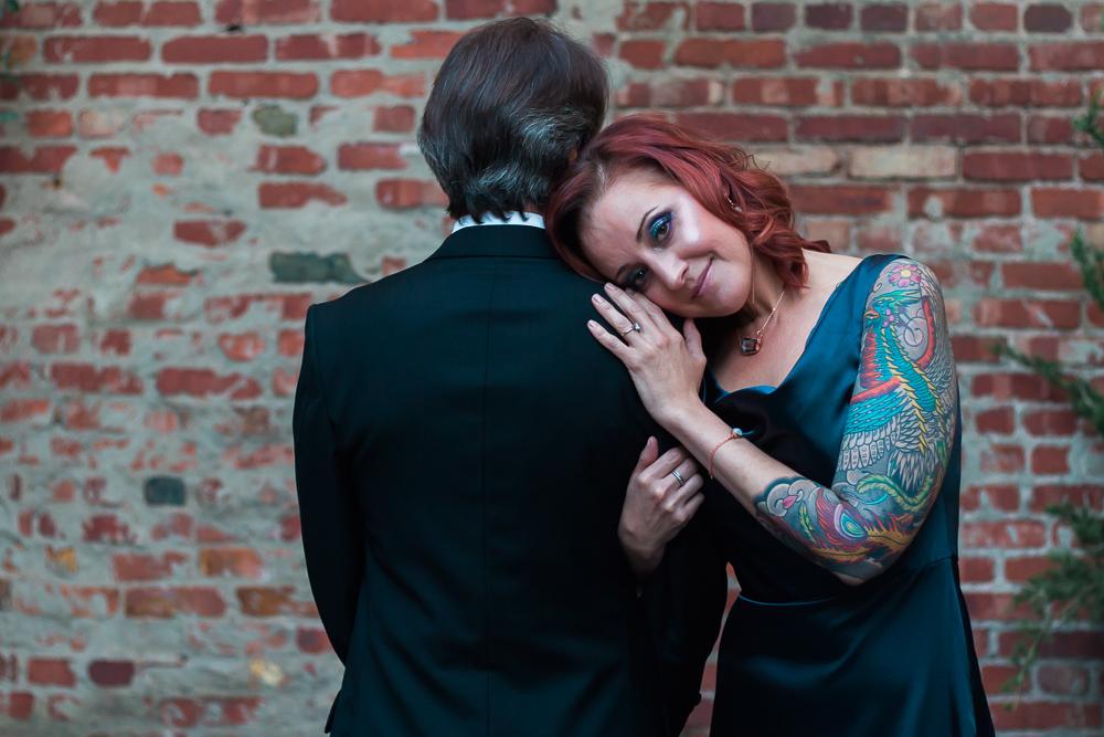 Kate-Alison-Photography-Brooklyn-NYC-Galaxy-Themed-Wedding-Styled-Shoot-52.JPG