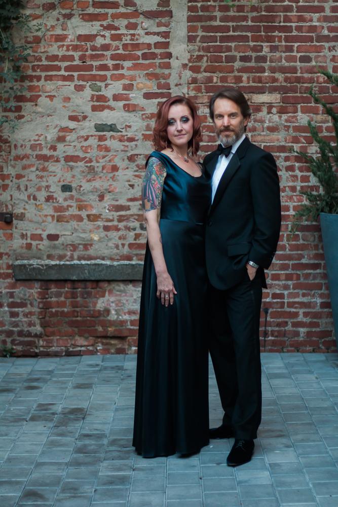 Kate-Alison-Photography-Brooklyn-NYC-Galaxy-Themed-Wedding-Styled-Shoot-31.JPG