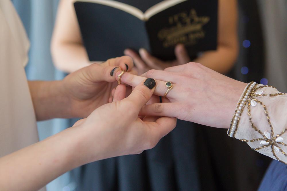 Kate-Alison-Photography-Brooklyn-NYC-Zodiac-Themed-LGBTQ-Wedding-Inspiration-6.JPG