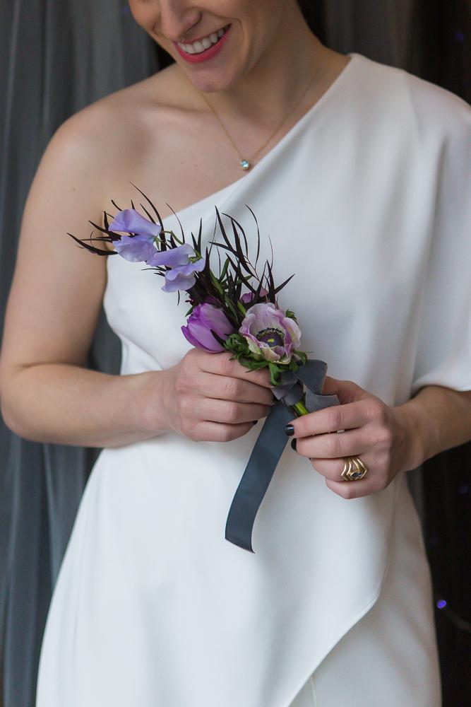 Kate-Alison-Photography-Brooklyn-NYC-Zodiac-Themed-LGBTQ-Wedding-Inspiration-9.JPG